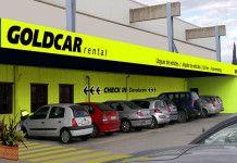 goldcar_rental