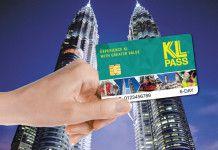 kl_pass