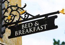 B-and-B_hotel