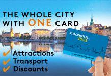 Stockholm_Pass