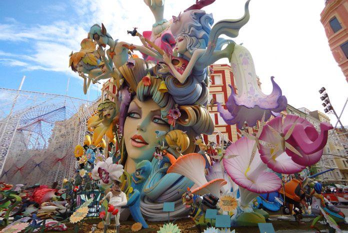 fallas-festival-valencia
