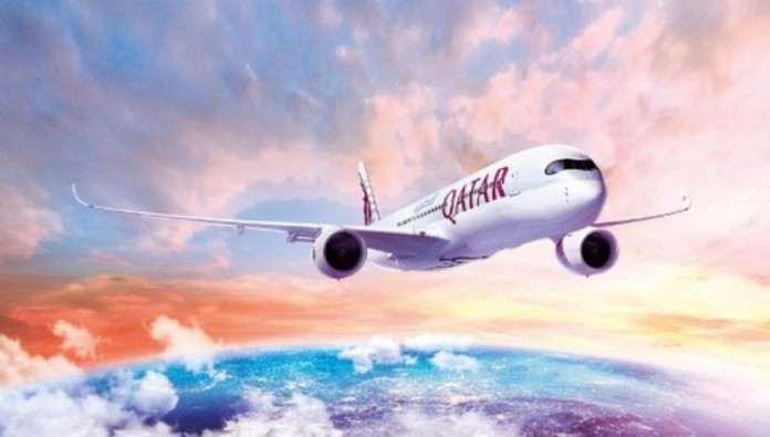 skidki-qatar airways