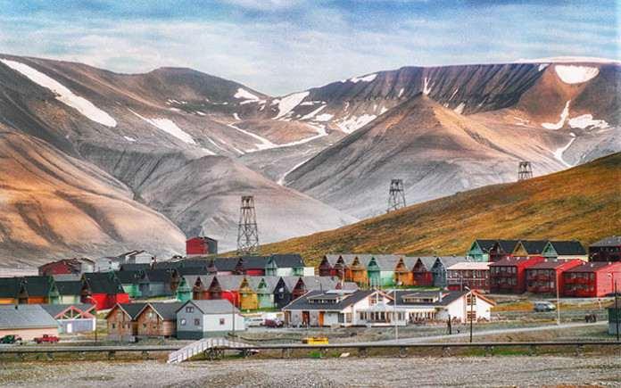 spitzbergen-svalbard