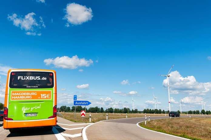 flixbus-автобусы скидки