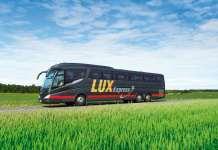 lux-express-автобусы