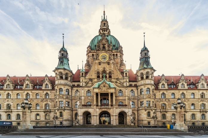 new-town-hall-hanover